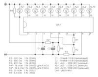 http://www.rcdesign.ru/var/rcd/storage/images/articles/electronics/battery_indicator/ris01/107880-1-eng-GB/ris011_medium_width.jpg