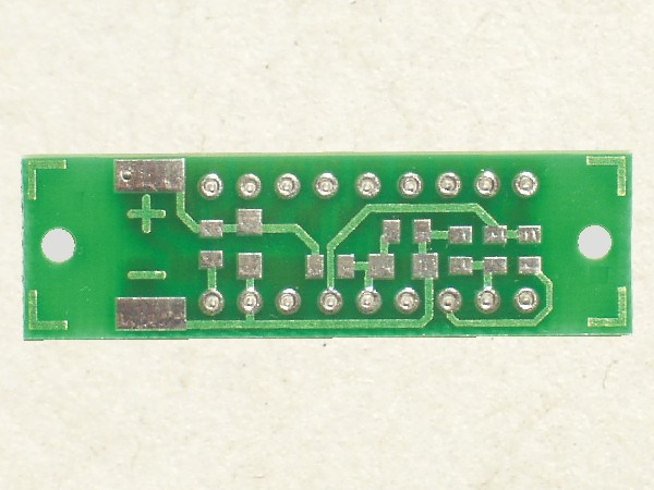 http://www.rcdesign.ru/var/rcd/storage/images/articles/electronics/battery_indicator/ris04/107892-1-eng-GB/ris041.jpg