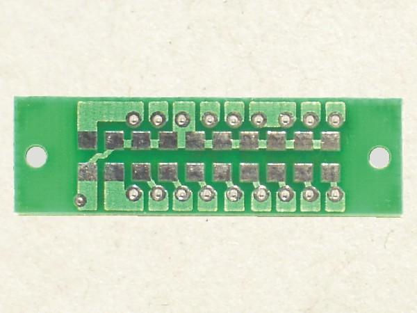 http://www.rcdesign.ru/var/rcd/storage/images/articles/electronics/battery_indicator/ris05/107889-1-eng-GB/ris051.jpg