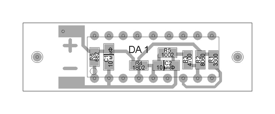 http://www.rcdesign.ru/var/rcd/storage/images/articles/electronics/battery_indicator/ris06/107895-1-eng-GB/ris061.jpg