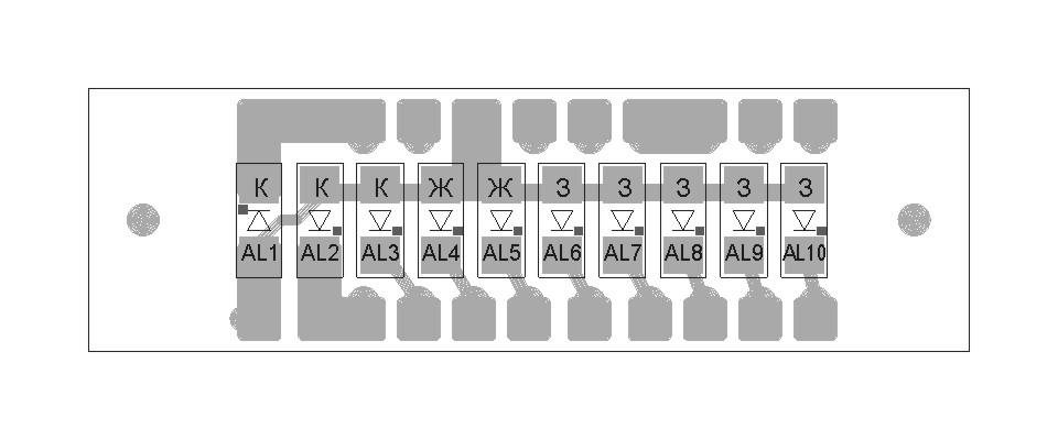 http://www.rcdesign.ru/var/rcd/storage/images/articles/electronics/battery_indicator/ris07/107898-1-eng-GB/ris071.jpg