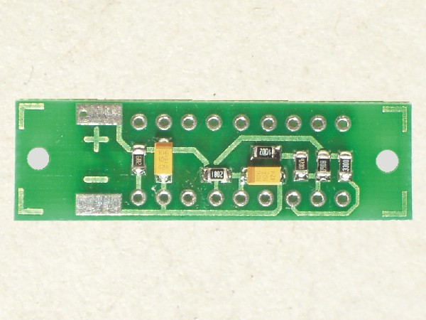 http://www.rcdesign.ru/var/rcd/storage/images/articles/electronics/battery_indicator/ris08/107904-1-eng-GB/ris081.jpg