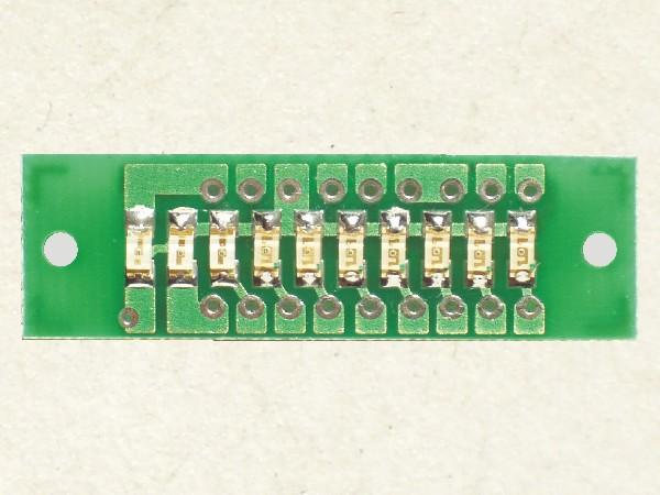 http://www.rcdesign.ru/var/rcd/storage/images/articles/electronics/battery_indicator/ris09/107903-1-eng-GB/ris091.jpg