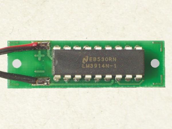 http://www.rcdesign.ru/var/rcd/storage/images/articles/electronics/battery_indicator/ris10/107907-1-eng-GB/ris101.jpg