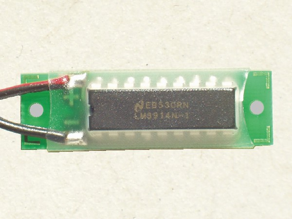 http://www.rcdesign.ru/var/rcd/storage/images/articles/electronics/battery_indicator/ris11/107910-1-eng-GB/ris111.jpg