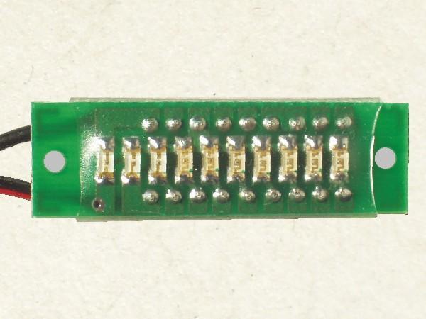 http://www.rcdesign.ru/var/rcd/storage/images/articles/electronics/battery_indicator/ris12/107913-1-eng-GB/ris121.jpg