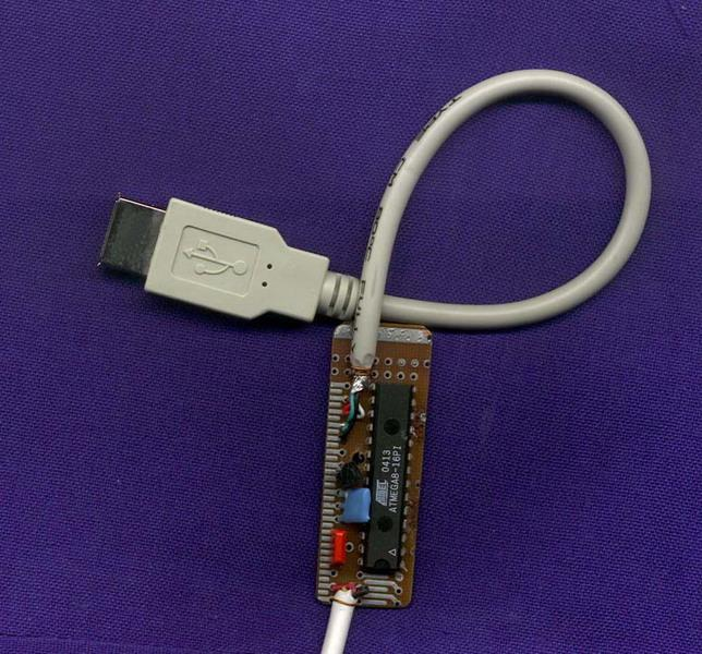 http://www.rcdesign.ru/var/rcd/storage/images/articles/electronics/rcusb/usb_intrf/46619-1-rus-RU/usb_intrf1.jpg