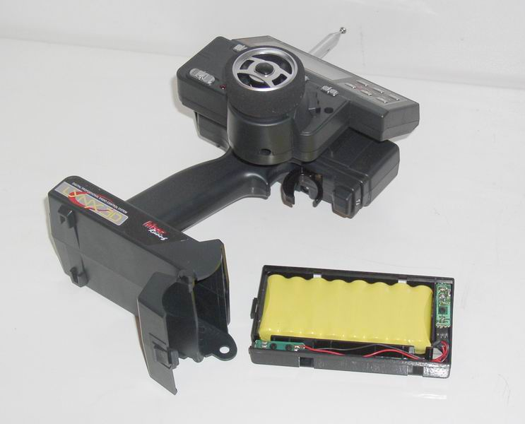 схема электрическая соединений трактора мтз 80.